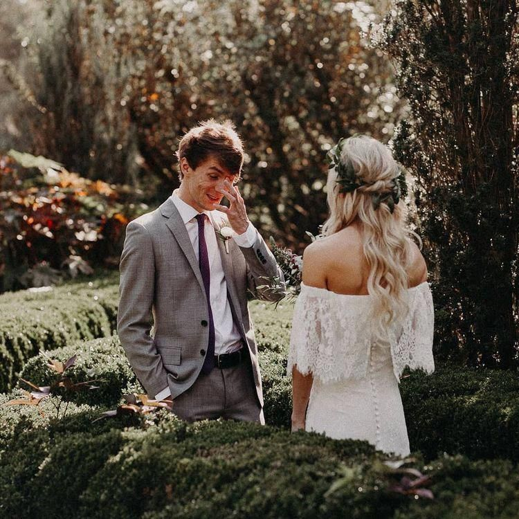 17 Beach Wedding Dresses For Aire Beach Wedding Collection 2020 In 2020 Wedding First Look Beach Wedding Dress Dream Wedding