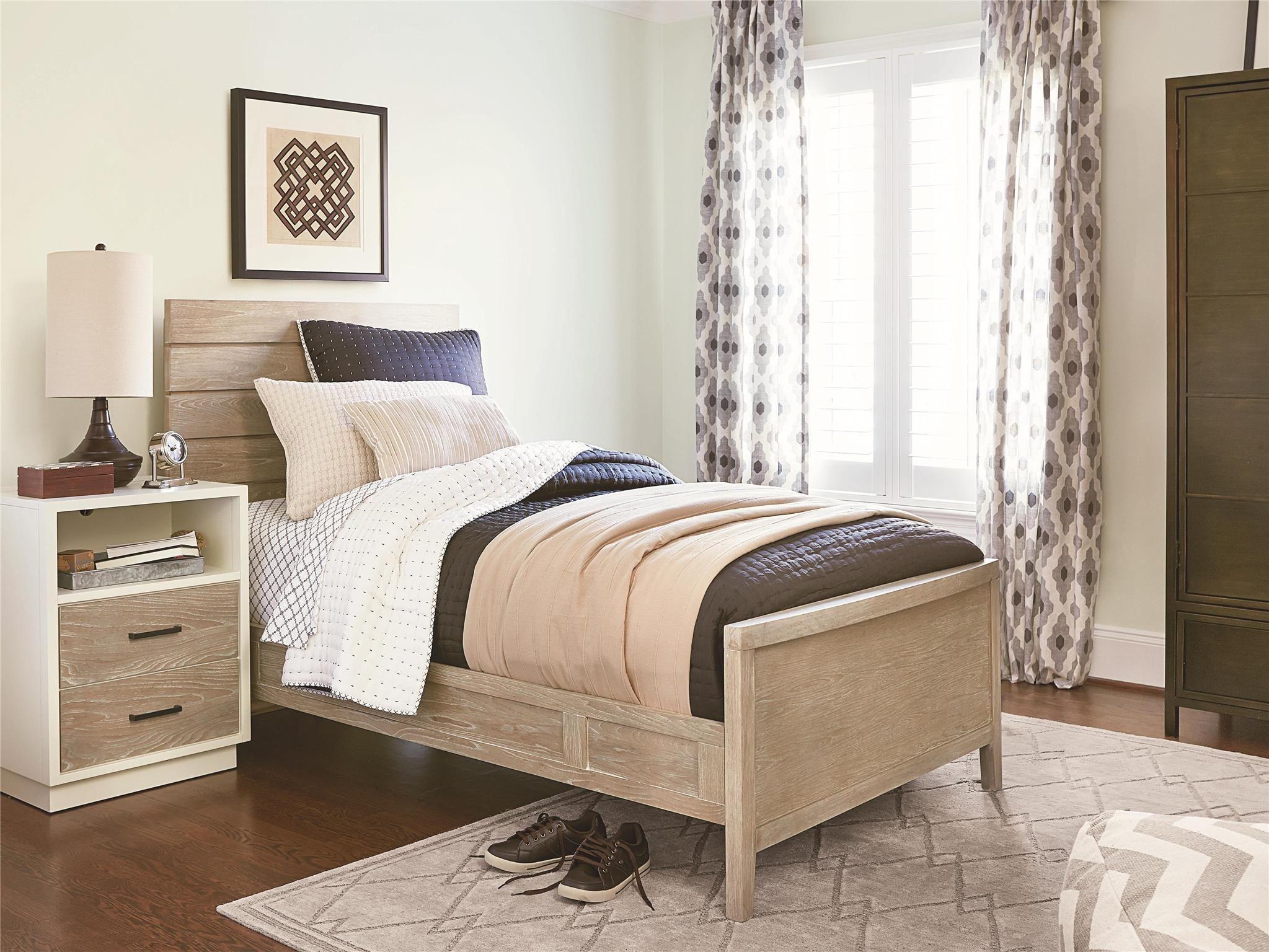smartstuff Furniture myRoom Nightstand Furniture