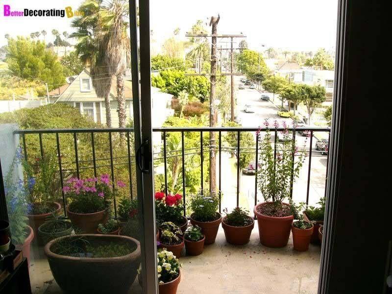 5+ Inconceivable Garden Design Knutsford Ideas#design # ...