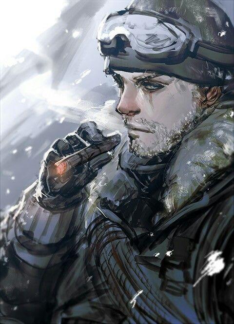 64 Best Call Of Duty Images Call Of Duty Modern Warfare Warfare