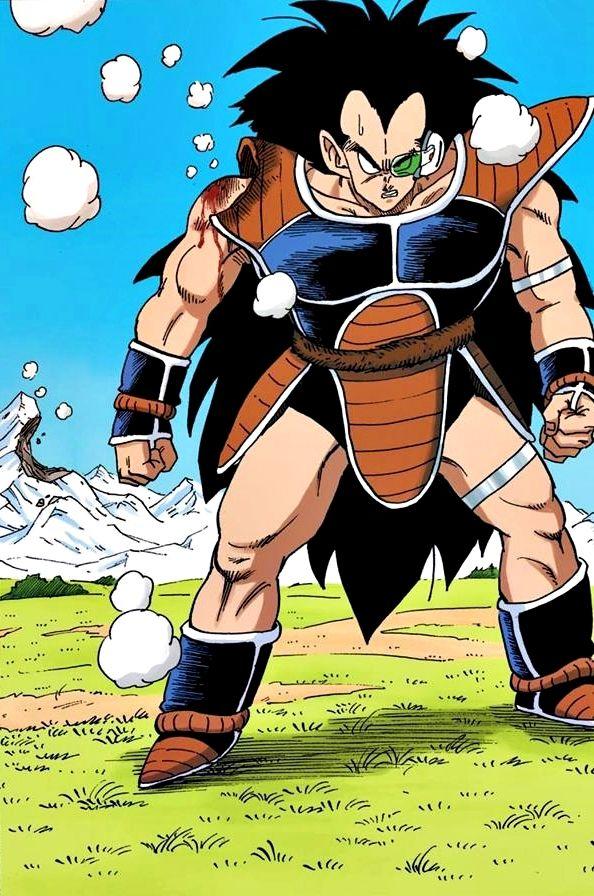 Pin De Nef Espinosa Em Dbz The Show That Never Gets Old Manga Dbz Anime Desenho De Anime