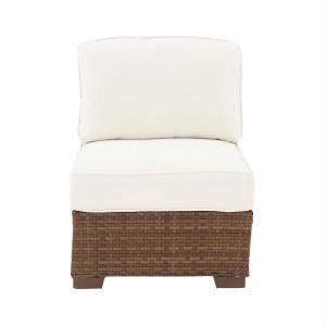 outdoor_armless_chair_cabana_home