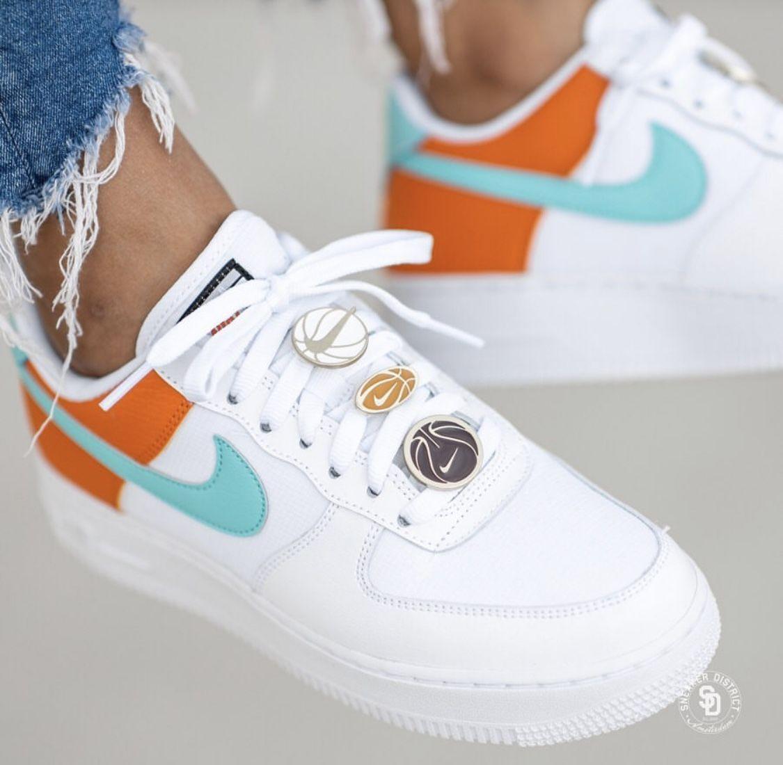Metodo Incrivel Aprenda Como Comprar Tenis Original Relogios Baratos E Roupas De Marcas Relogios I Sapatilhas Nike Tenis Nike Feminino Tenis Nike Branco