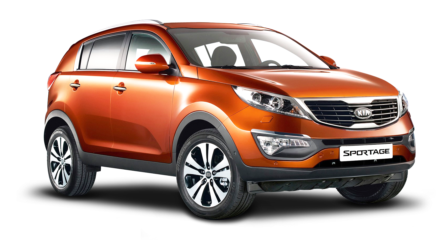 Pin By Charudeal On Future Dream Cars Kia Sportage Sportage Crossover Cars