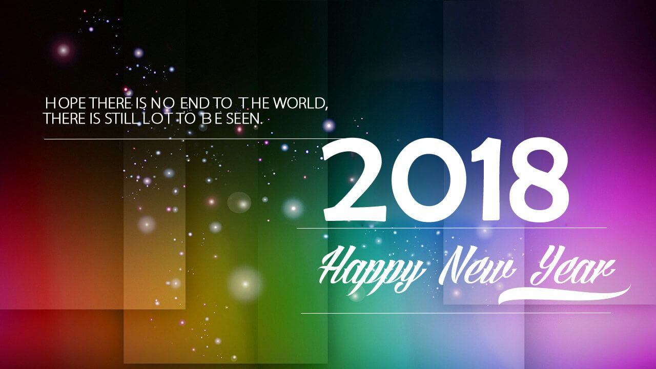 Pin by newyear on happy new year 2018 images hd free download happy new year wishes new year 2017 wishes in hindi english kristyandbryce Image collections
