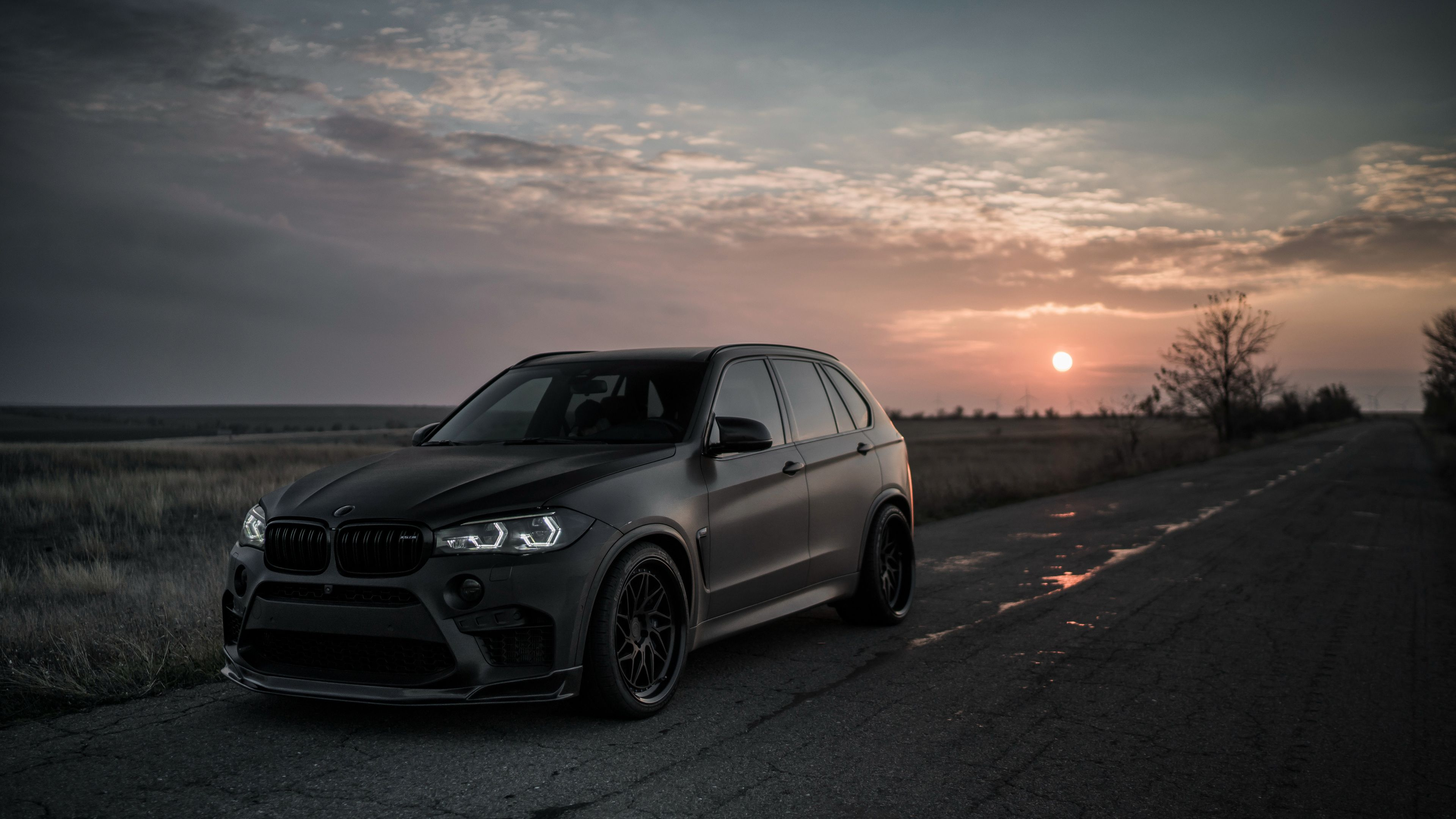 Z Performance Bmw X K Hd Wallpapers Cars Wallpapers Bmw X Wallpapers Bmw Wallpapers K Wallpapers  Cars Wallpapers