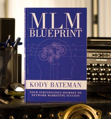 How do you feel about mlm multi level marketing this book by how do you feel about mlm multi level marketing this book malvernweather Image collections