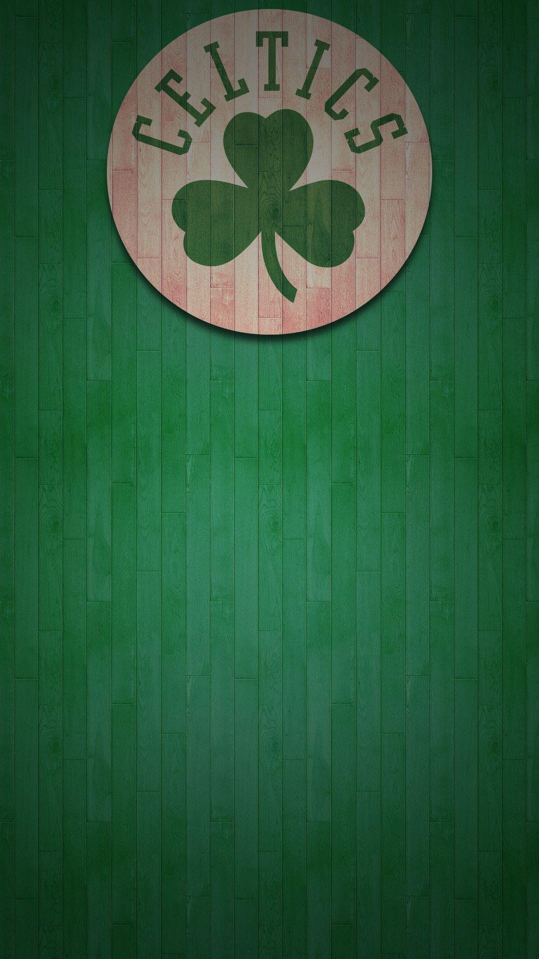 1080x1920 Boston Celtics 2017 Mobile Home Screen Wallpaper For Iphone Android Pixel Boston Celtics Wallpaper Boston Wallpaper Boston Celtics