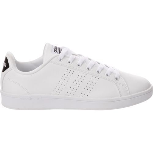 adidas womens cloudfoam shoes