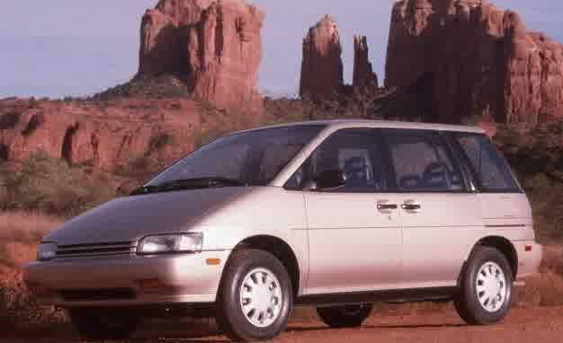nissan axxess minivan center car image pinterest nissan car rh pinterest com 1990 Nissan Axxess Comparisons 1990 Nissan Stanza Xe