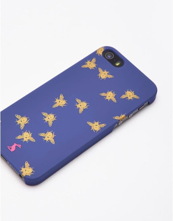 iphone 6 case joules