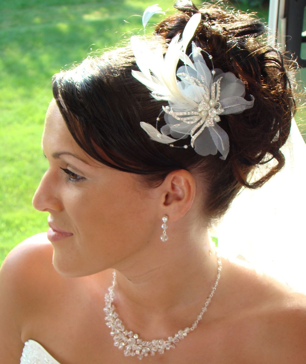 wedding hair updos | updo-hair-stylist-styles-updos-wedding