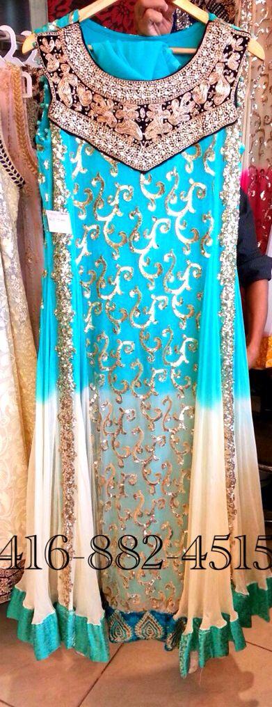 #hina #mehendi #mehindi #Eidfestival #tattoo #dressinginstyle #glow&style #madh00Syed #heenaartist #dresses #anarkali #choridar #bridalheena #heena #heena tattoo #heenaart #heenaartist #party #marriage #cheap #glitterheena #shalwarkameez #anarkali #indian #pakistanitorontorian #indopak #asian #asiandresses #kurti #jewelry #accessories #hijab #abayas #lawn #cotton #gorget #cheap Heena #mehndi services in Toronto #Scarborough #brampton #Mississauga #south Asian mehndi #mehindi #mahndi