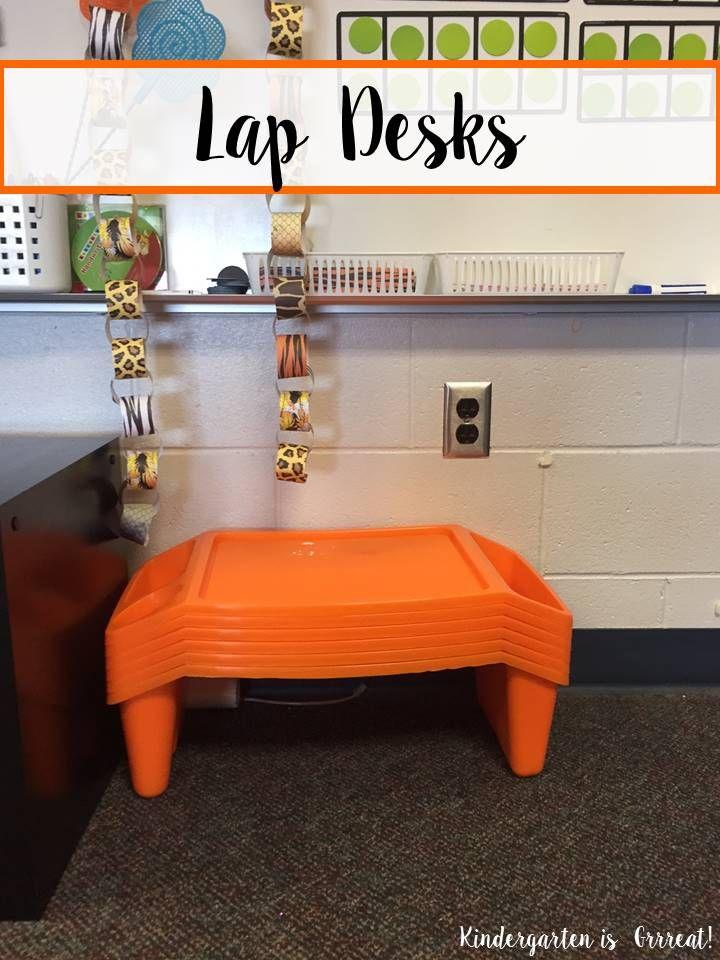 Classroom Design Hacks ~ Kindergarten is grrreat flexible seating ideas for