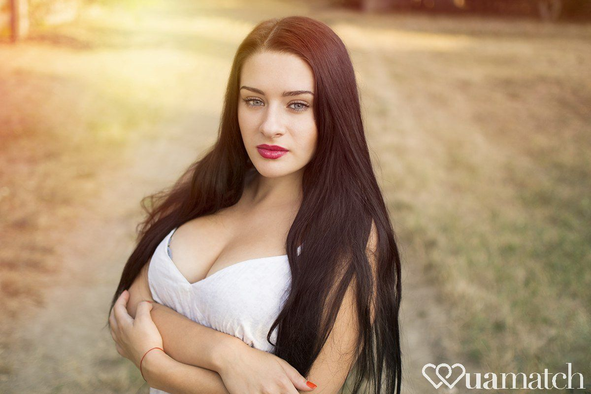 Online Dating Site | LadaDate: Get to Know the Slavic Women