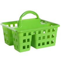 Bulk Divided 3 Compartment Plastic Caddies At Dollartree Com