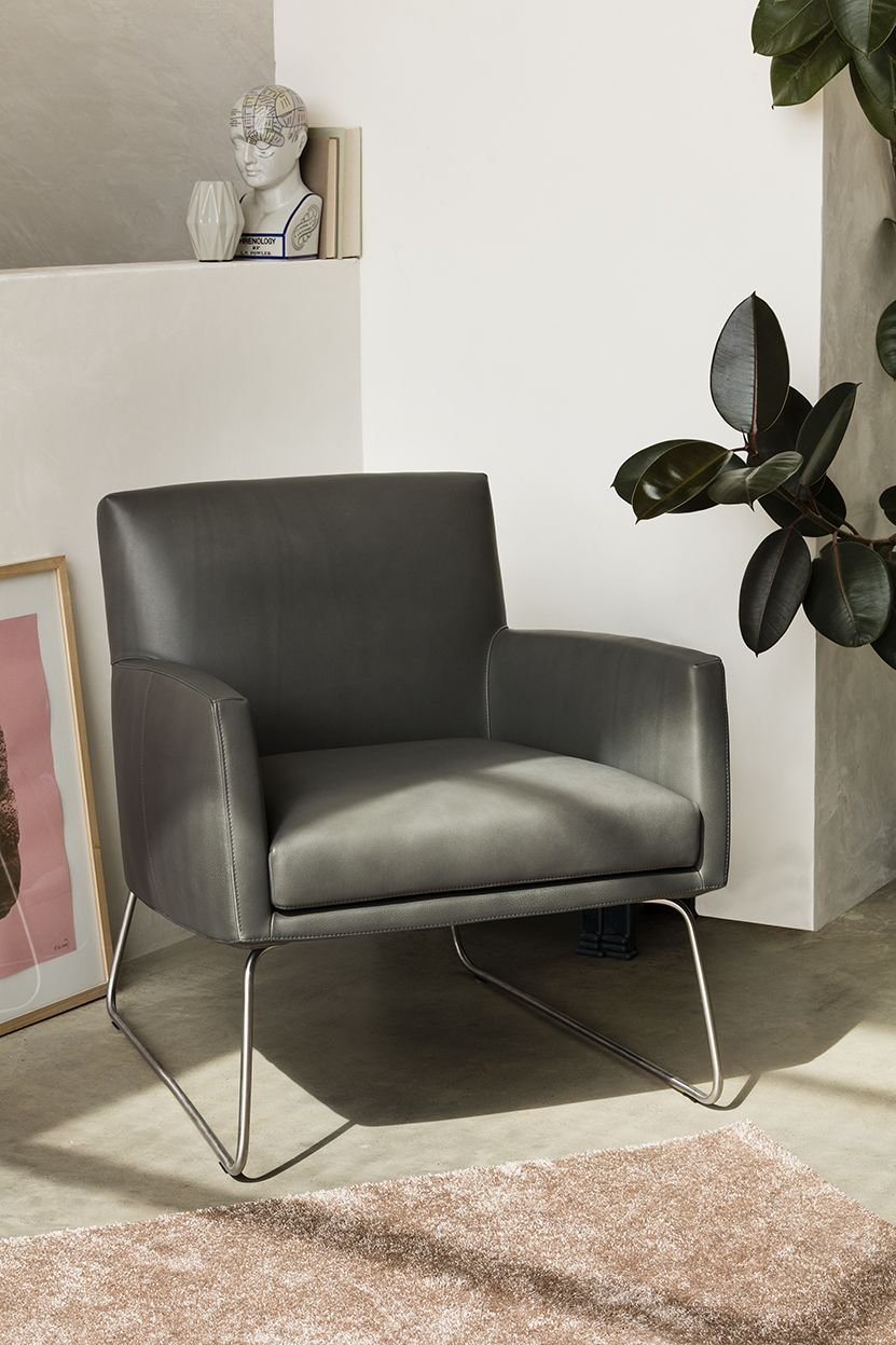 Design On Stock Bloq Fauteuil.Design On Stock Tumbler Fauteuil In 2019 Cosy Corners Meubels