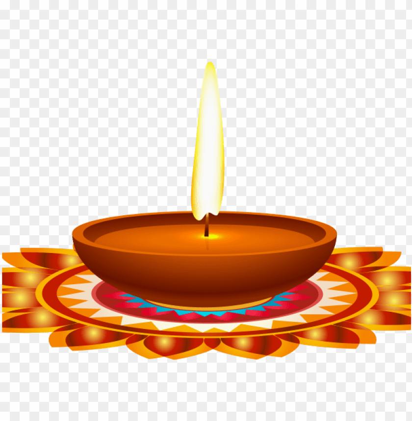 Diwali Png Transparent Images Diwali Diya Images Png Image With Transparent Background Png Free Png Images Diwali Diya Images Diwali Diya Diwali