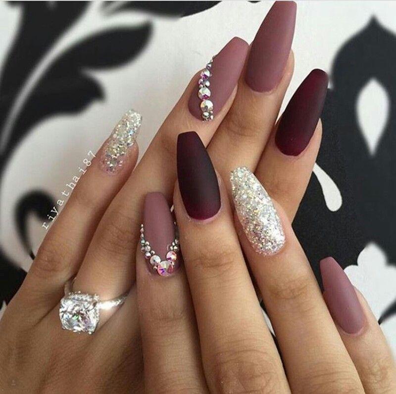Art nails - Pin By Chloe ^_^ On Nail Designs Pinterest Rebel Flag Nails