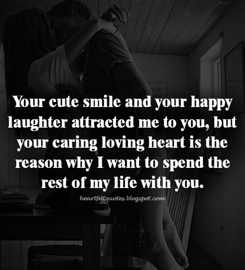 Quotes About Love Relationships: Heartfelt Quotes: Romantic Love Quotes And Love Message