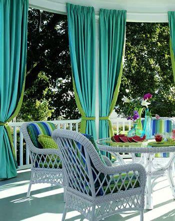 die besten 25 calico corners ideen auf pinterest marine wohnzimmer blaue sofas und blau und. Black Bedroom Furniture Sets. Home Design Ideas