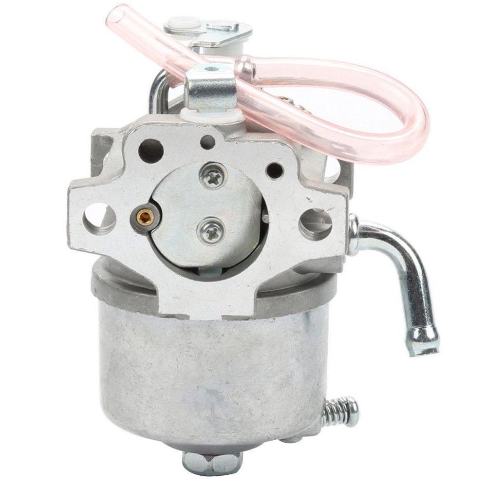 Replaces Kawasaki 15003-2364 Carburetor   Mower Parts Nation
