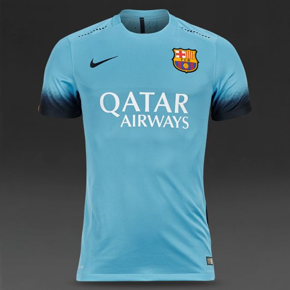 c4a71242b barcelona lime green jersey on sale   OFF35% Discounts