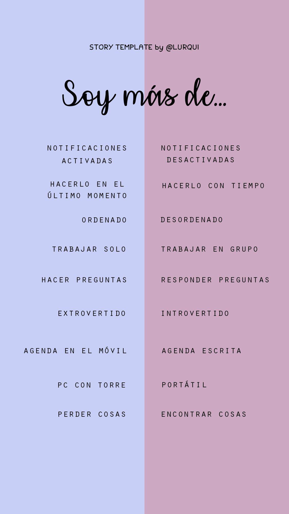 Santoña Cuenta Con Una Nueva Alternativa De Ocio Y Simply De Entretenimiento Susana Pérez Mo Retos Para Instagram Preguntas Divertidas Preguntas Para Whatsapp
