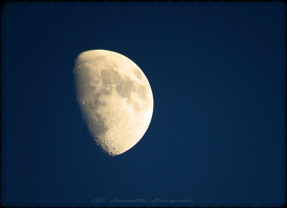 Lune en Provence...  Site - http://mistoulinetmistouline.eklablog.com Page Facebook - https://www.facebook.com/pages/Mistoulin-et-Mistouline-en-Provence/384825751531072?ref=hl