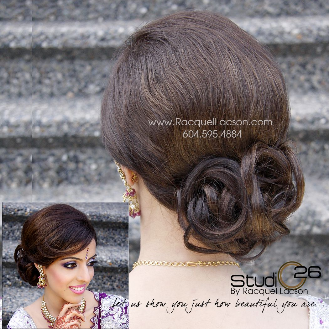 Pin By Shirley Gibbs On Hair Pinterest Updo