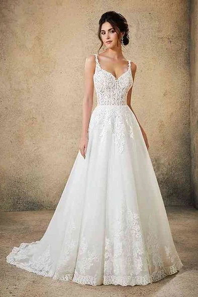 Wedding Dresses Pale Blue Bridesmaid Dresses Wedding Consignment Stores Near Me Bridesmaid Dresses In 2020 A Line Wedding Dress Plus Size Wedding Gowns Bridal Dresses