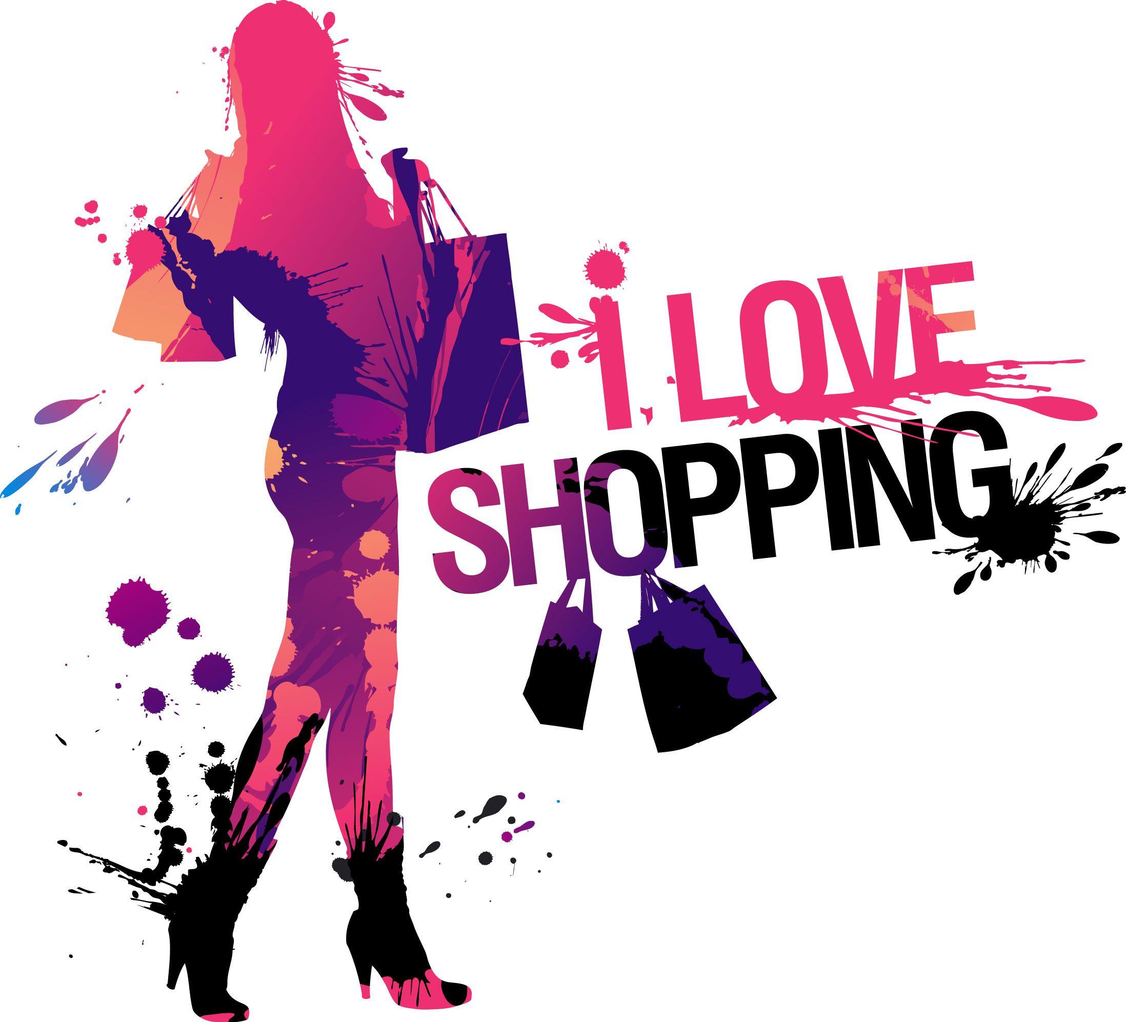 Картинки на аватарку интернет магазина одежды с названием модный