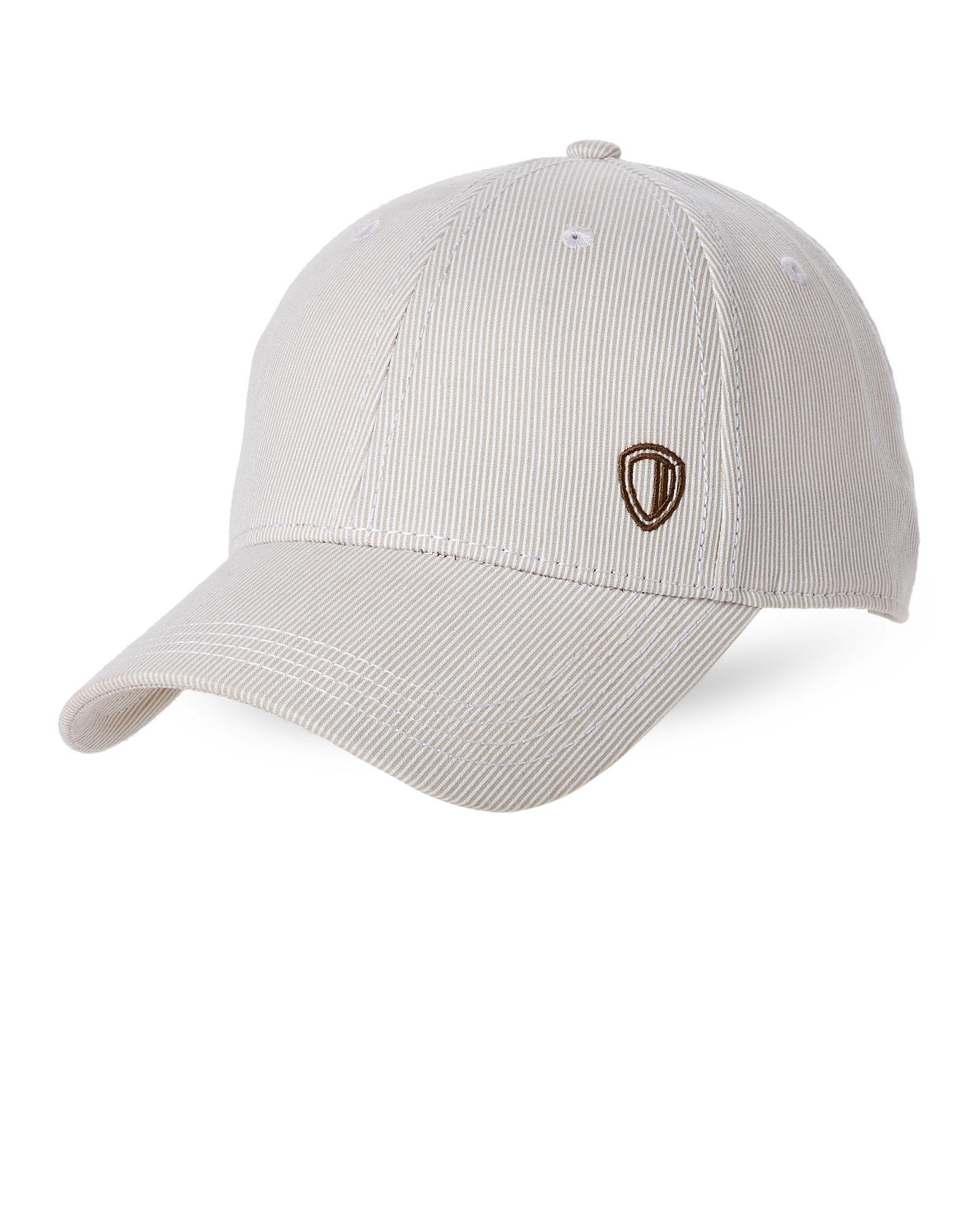 dd22e80e8f5c2 Ben Sherman Cord Lane Baseball Hat