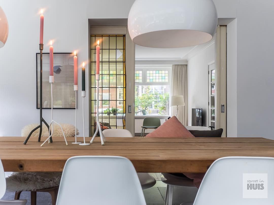 Kaarsjes In Huis : Kaarsje huis grijs kaarsen kandelaars noot online conceptstore