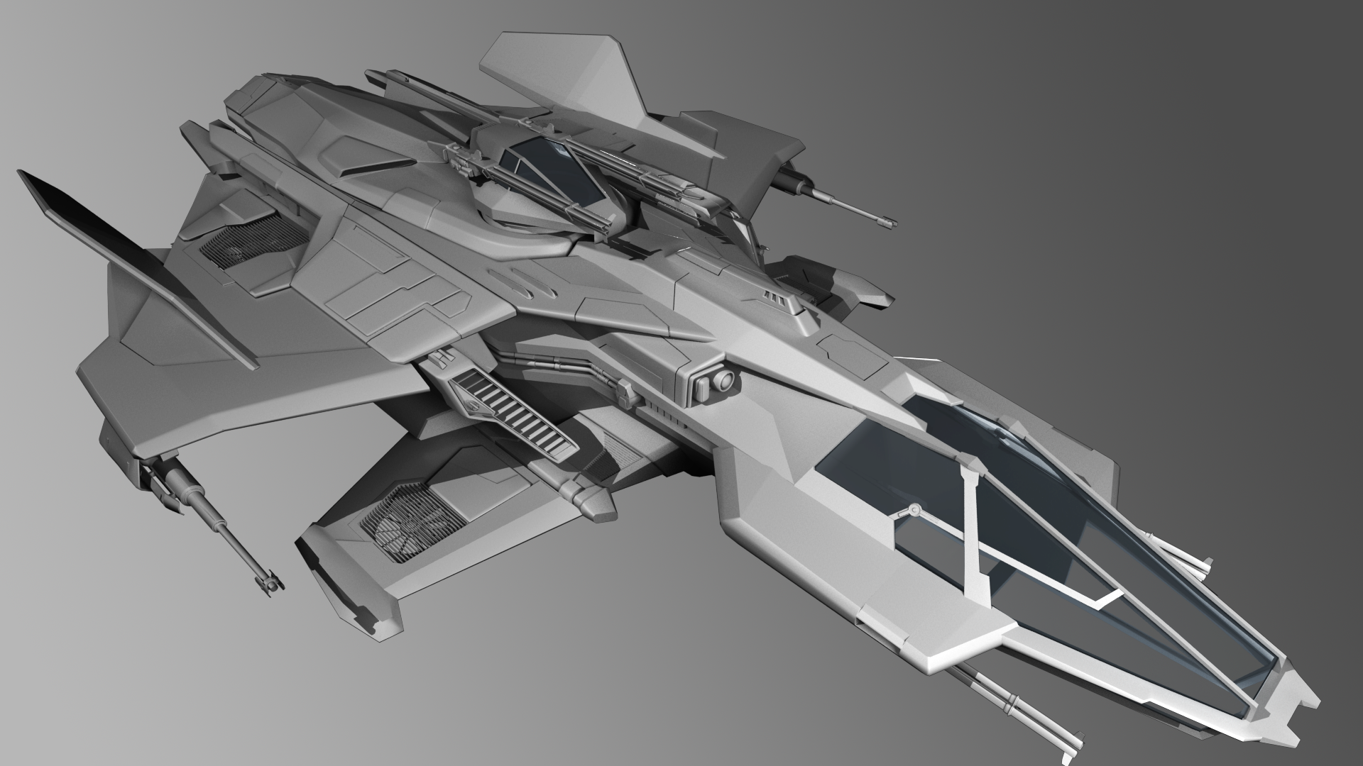 Image result for concept ships