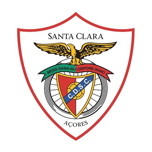 Santa Clara Logo Santa Clara Logos Santa