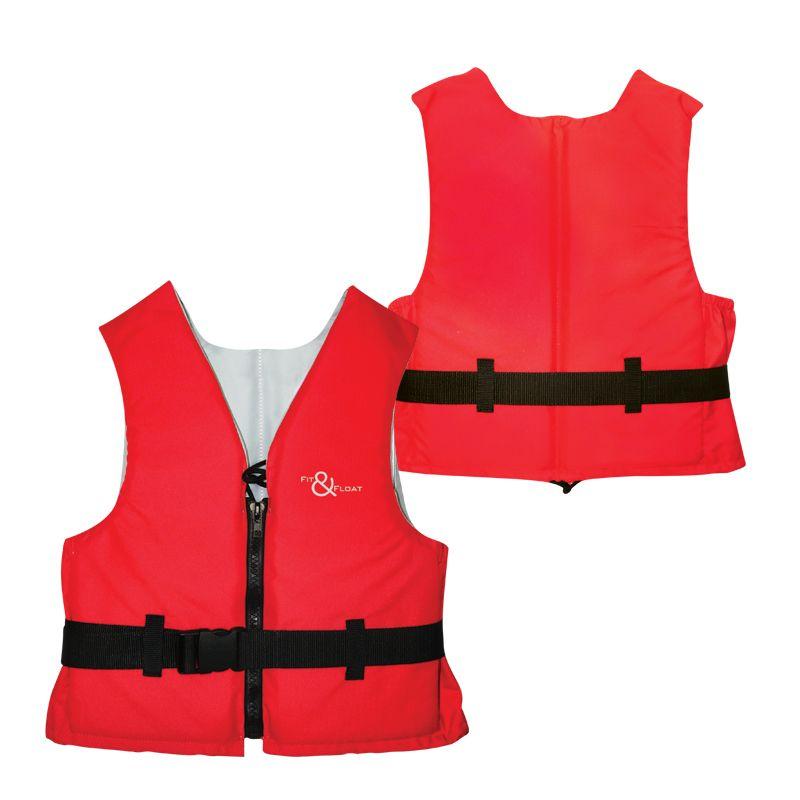 Flash Lining Kallista Kayak 50N Kayak Dinghy Sailing PFD Buoyancy Aid for Watersports GREEN Yak Kayak /& Kayaking
