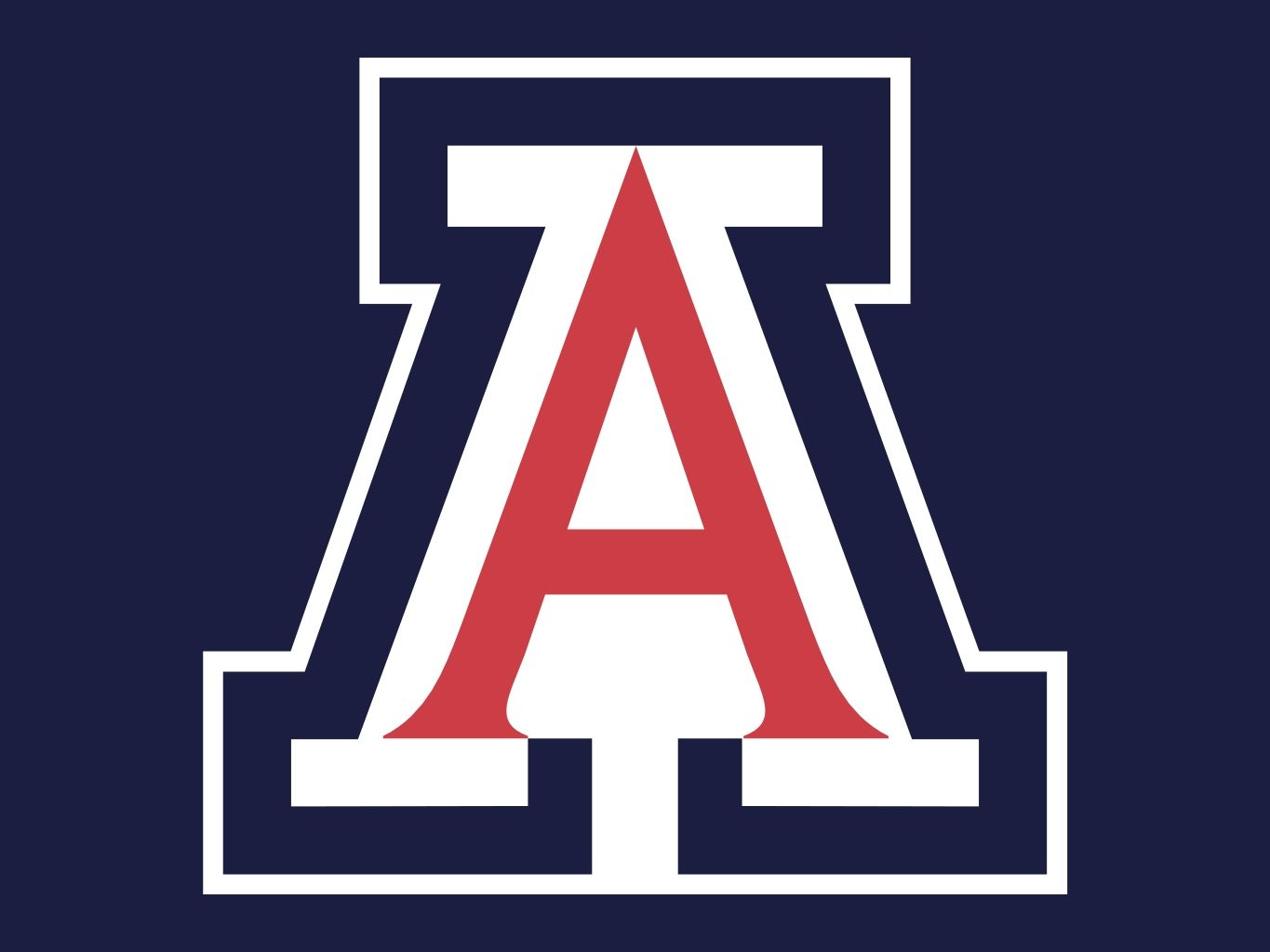 Image result for arizona wildcats logo