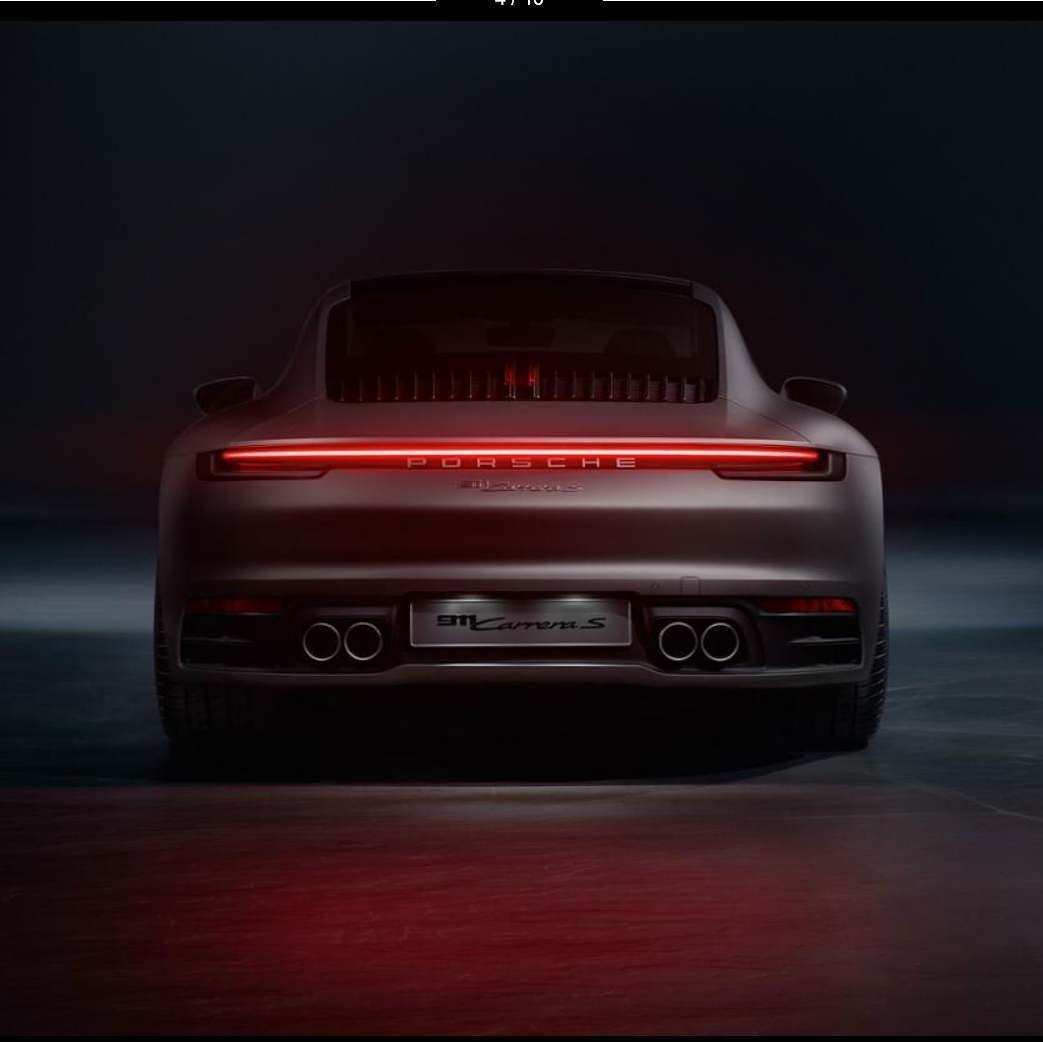 Porsche 992 Collection See All Wallpapers Wallpapers Background Cars Porsche 911 Porsche Porsche Cars