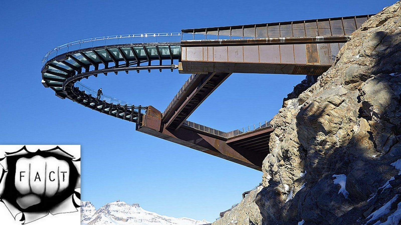 top 10 unique bridges around the world youtube what