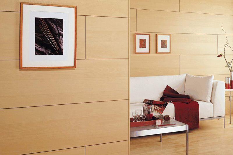 Friso paredes portal pinterest - Friso pvc barato ...