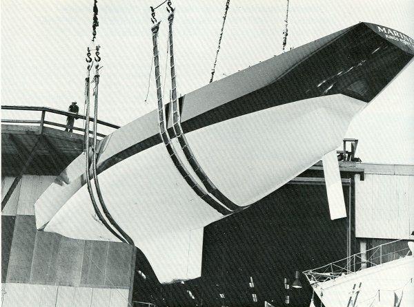 Image result for mariner 12 sailboat