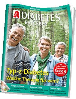 die besten 25 diabetes ratgeber ideen auf pinterest ern hrungsplan f r diabetiker gesunde. Black Bedroom Furniture Sets. Home Design Ideas
