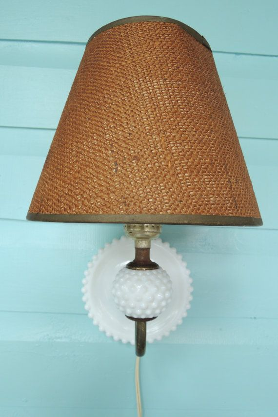 Pin On 1940 S 1950, Pin Up Lamps