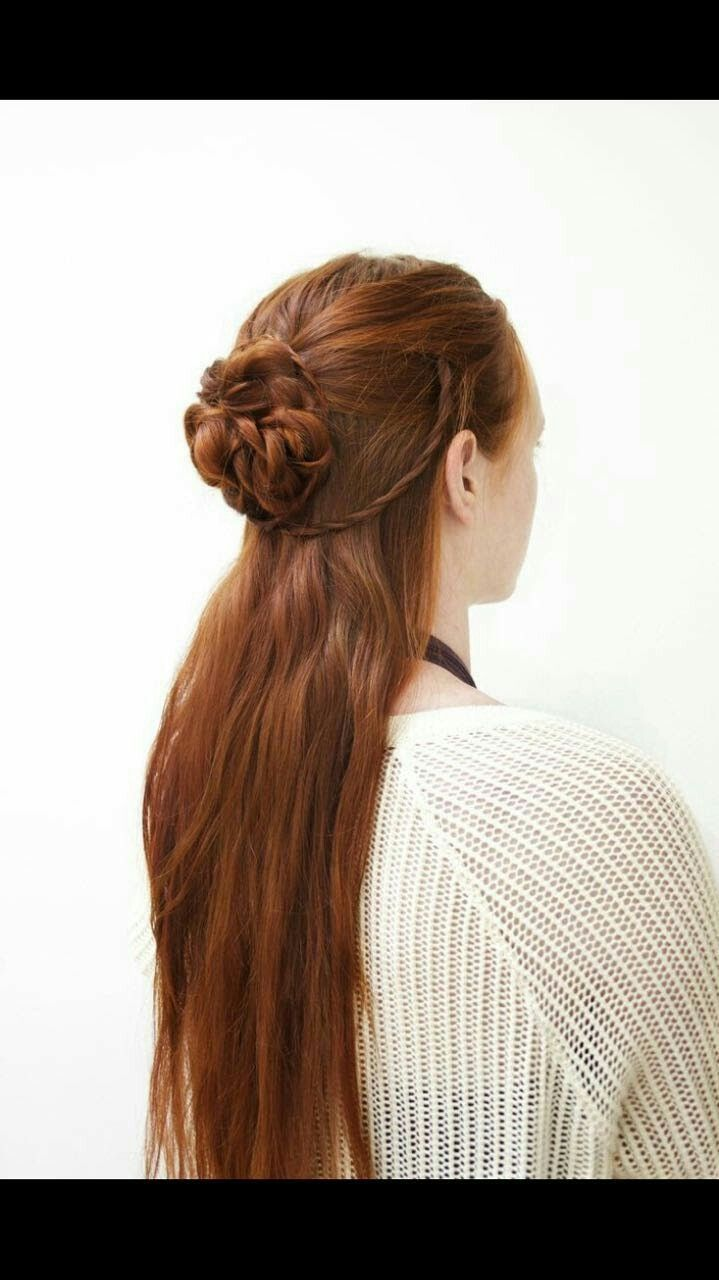 Pin by victoria knauss on i love hair and make up pinterest hair