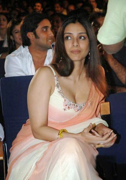 Bollywood Actress Tabu Images | Bollywood actress, Saree, Indian ...