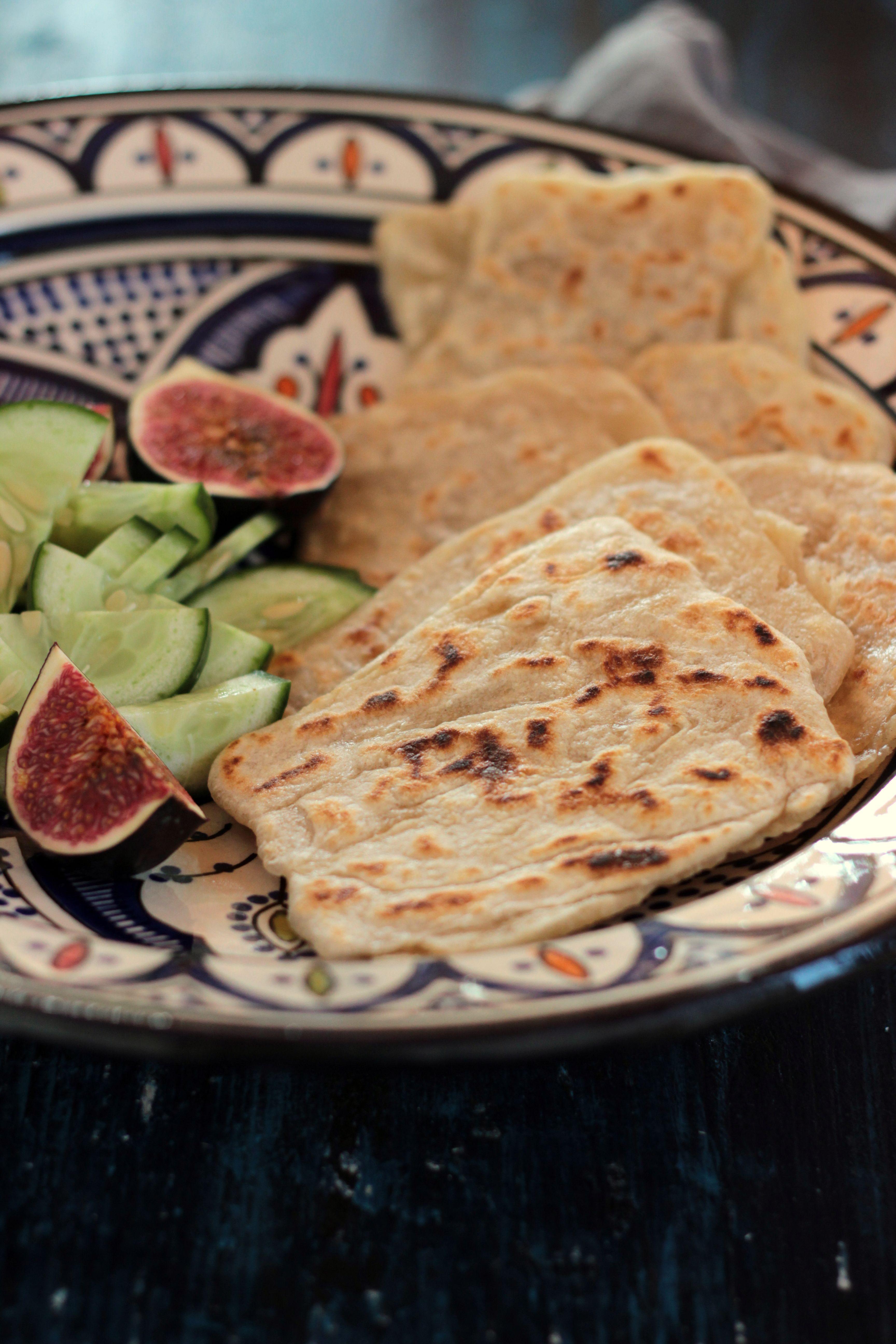 Marokkanische Galette Oder Willkommen In Marrakesch Lena Merz Marokkanische Rezepte Marokkanisches Essen Arabisches Essen