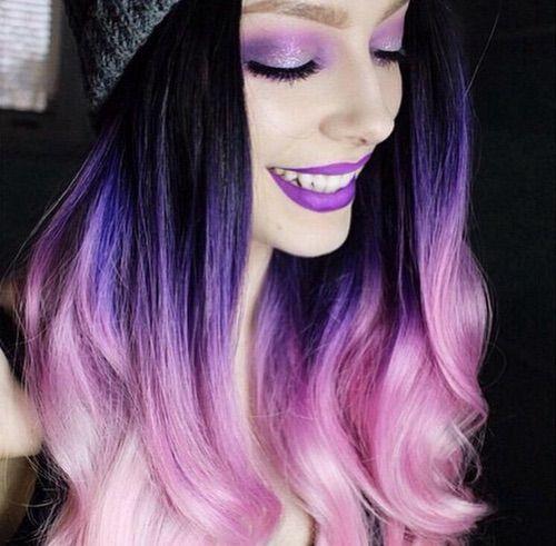 Wedding Hair Color Ideas: This Hair Looks Amazing!!!😍