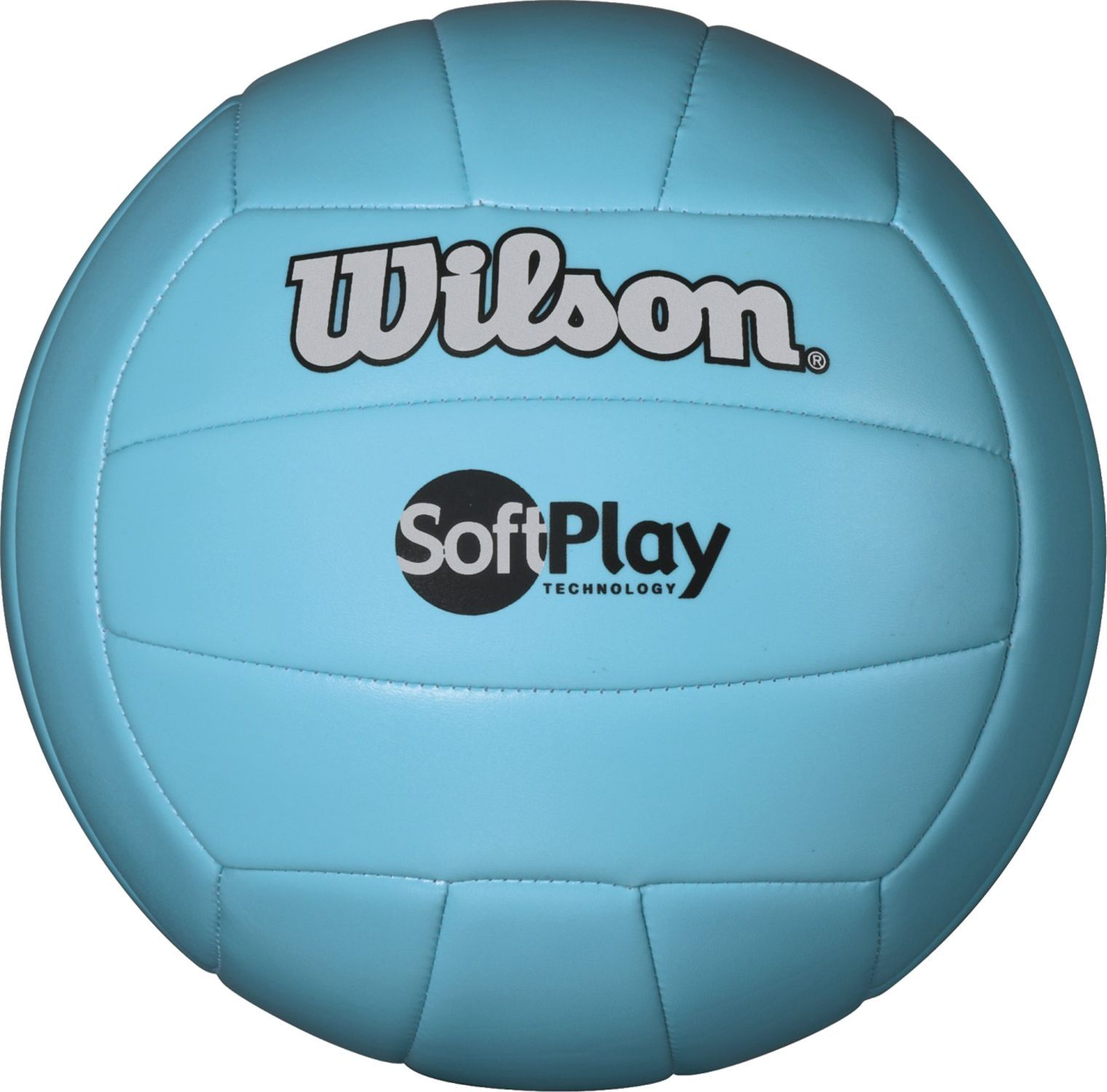 Wilson Soft Play Outdoor Volleyball Wilson Volleyball Play Volleyball Soft Play