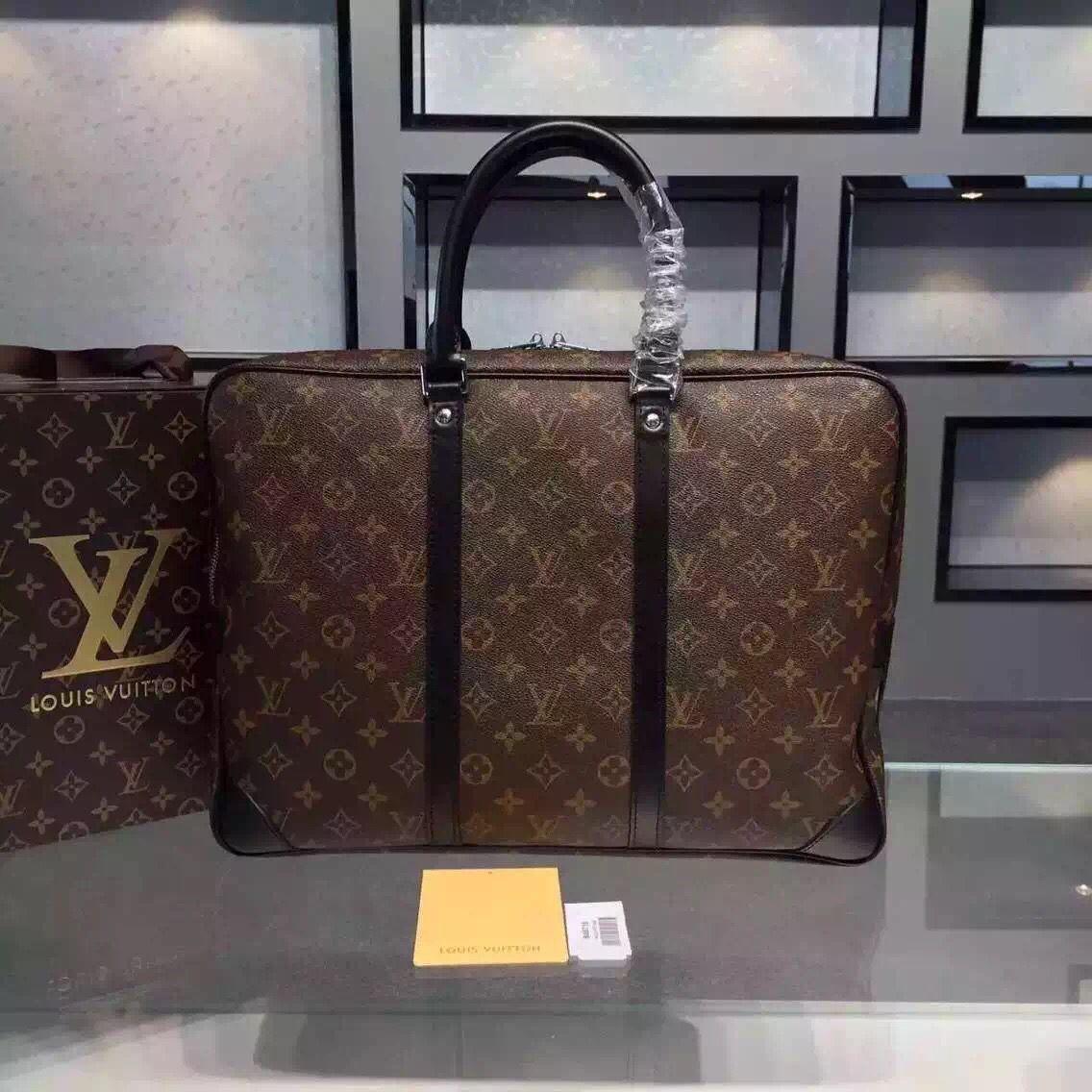 e0332830ba5f #luxury#shopping#chanel#louisvuitton#dior#parda#gucci#hermes #Burberry#fendi#versace#bottegaveneta#givenchy#Cartier#VCA#Valentino#celine# ysl# ...